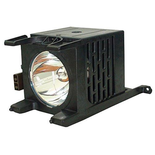 Lampedia Replacement Lamp