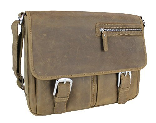 15-cowhide-leather-casual-messenger-bag-l10-distress