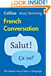 Collins Easy Learning French/Easy Lea...