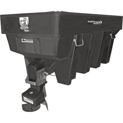 SaltDogg-Electric-Insert-Spreader-with-Walk-Behind-Spreader-Flood-Light-Light-Bar-Model-3025058
