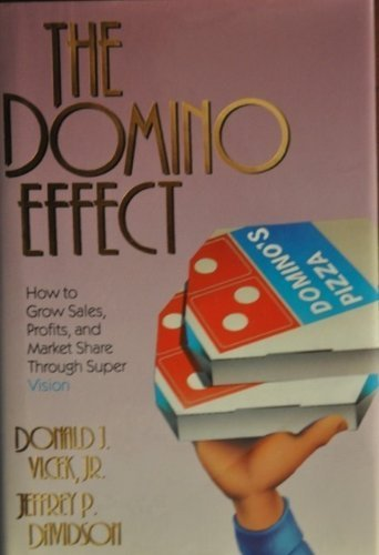 domino-effect-how-to-grow-sales-profits-and-market-share-through-super-vision