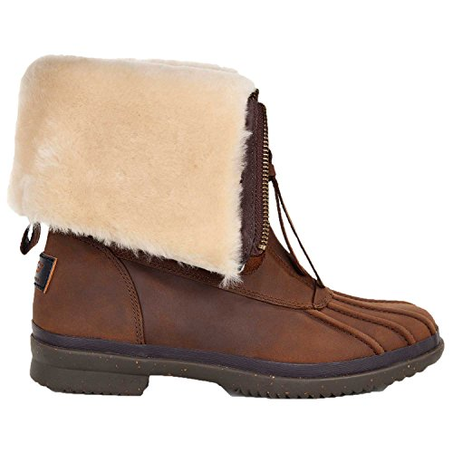 UGG Women's Arquette Stout Boot 9.5 B (M)