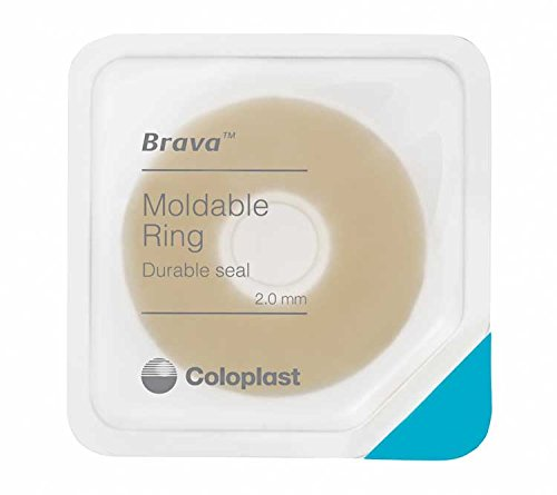 brava-moldable-ostomy-rings-sting-free-42-mm-thick-120427-box-of-10