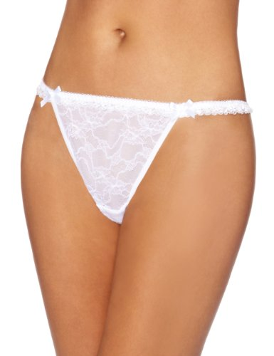 Alexis Smith Everyday Essentials Women's Knickers