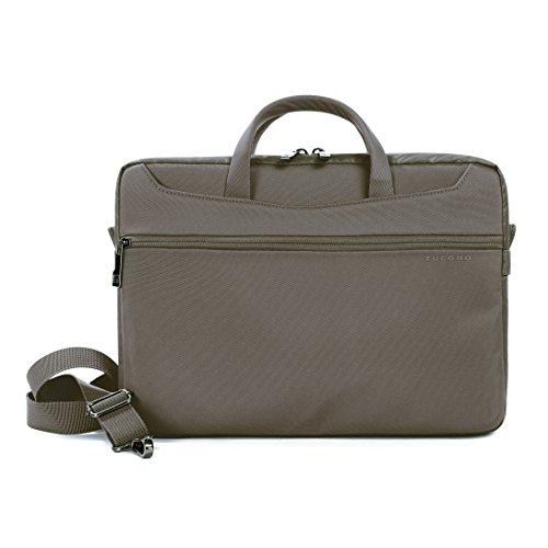 tucano-work-out-ii-slim-bag-for-13-inch-macbook-pro-retina-grey