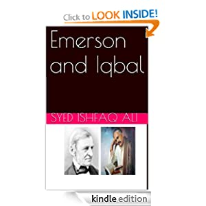 app store for emerson tablet 275 x 275 16 kb jpeg emerson android 4