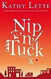 Nip 'N' Tuck