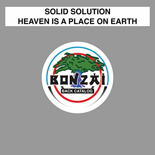 heaven-is-a-place-on-earth-extended-mix
