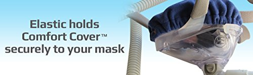 Comfort Covers For Tractors : Cpap mask liners reusable comfort covers see product