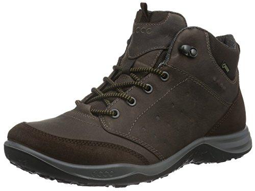 ecco-ecco-espinho-mens-multisport-outdoor-shoes-brown-mocha-coffee58500-65-uk-40-eu