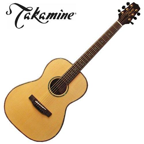 best sounding acoustic guitar under 700 infobarrel. Black Bedroom Furniture Sets. Home Design Ideas