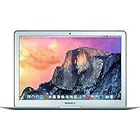 "Apple MacBook Air 13"" 1.6Ghz DC i5 4Gb 128GB SSD"