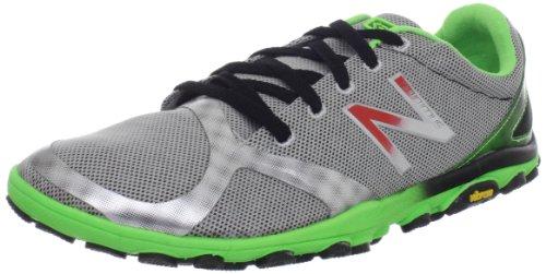new-balance-zapatillas-de-running-para-hombre-color-talla-65-uk-width-d