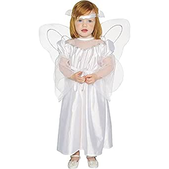 Infant Heavenly Angel Costume