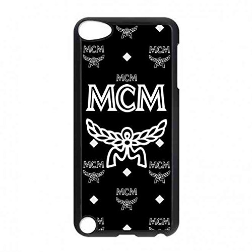 mcm-worldwide-coque-ipod-touch-5thmcm-worldwide-luxe-marque-logo-tlphone-coque-mcm-worldwide-coque-p
