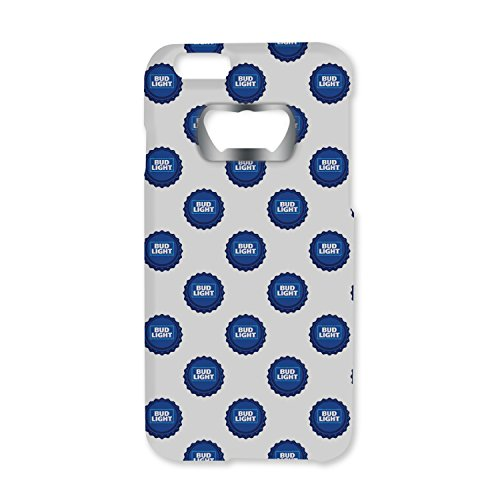 bud-light-bottle-opener-cell-phone-case-for-apple-iphone-6-6s-bottle-caps
