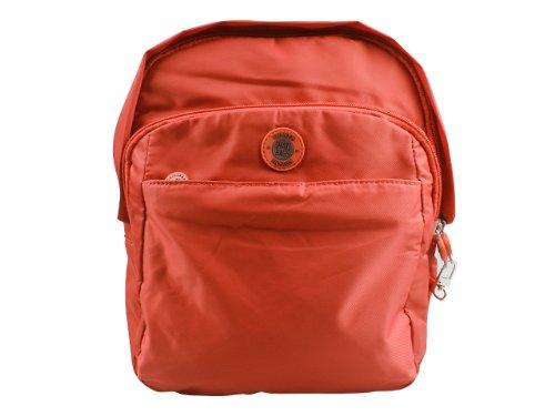 Salvador Bachiller - Zaino - Smart Bag 2 F-212 - Red