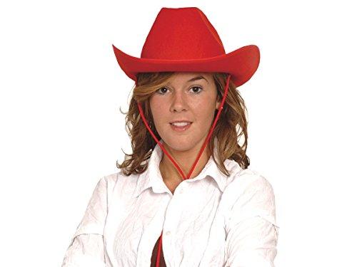 chapeau-de-cowboy-wild-west-western-country-mexicain-taille-unique-pour-adulte-de-tres-haute-qualite