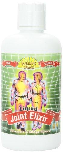 dynamic-health-flussiges-verbund-elixir-mit-organisch-gebundenem-schwefel-946-ml