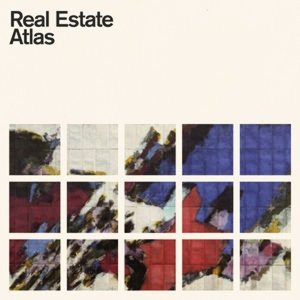 Atlas, Real Estate