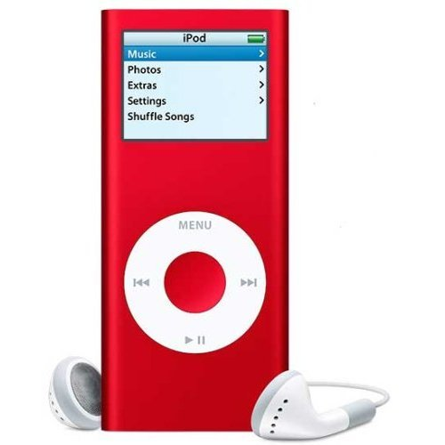 apple-ipod-nano-8-gb-red-2nd-generation-old-model