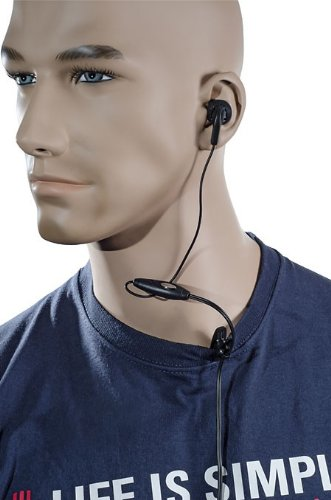 REXON One Line Headset PTT