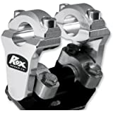 ROX SPEED FX RISER 2