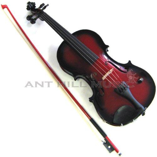 Best Price Barcus Berry Vibrato Ae Series Electric Violin