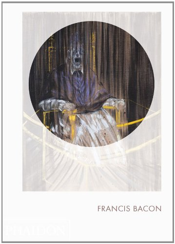 francis bacon essay of anger In particular, what are the three causes and motives of anger that francis bacon  mentions ' and find homework help for other essays questions at enotes.