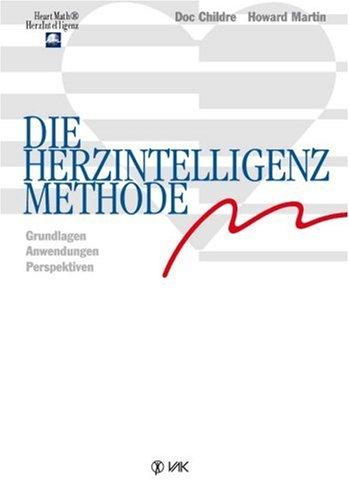 die-herzintelligenz-methode-grundlagen-anwendungen-perspektiven