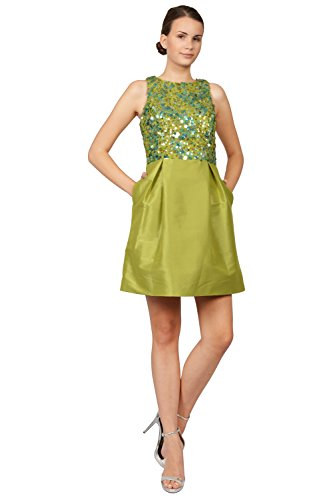 ml-monique-lhuillier-lemongrass-sequin-faille-racerbackcocktail-eve-dress