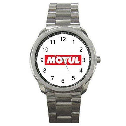 motul-motorcycle-9wlgo581-mens-wristwatches-stainless-steel
