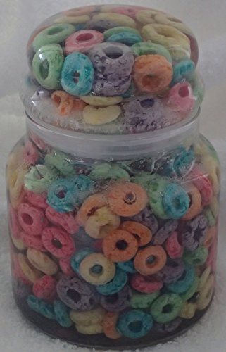 froot-loops-forever-candle-clear-gel-candle-round-jar-w-bubble-lid