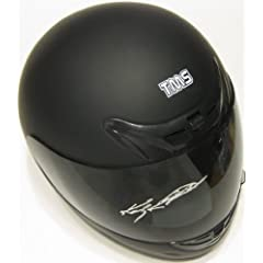 Kasey Kahne #5, Nascar Driver, Signed, Autographed, Full Size Helmet, a COA and the... by Coast to Coast Collectibles
