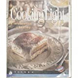 Master Cook; Cooking Light
