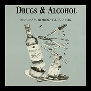 Drugs and Alcohol | [Dr. Rod L. Evans]