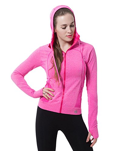 Grace-Boutik-Women-Gym-Compression-Hoodie-Full-Zip-Sports-Jacket