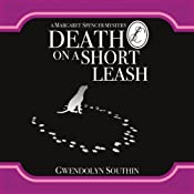 Death on a Short Leash | Gwendolyn Southin