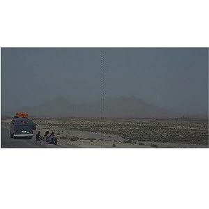 「旅」について [DVD]