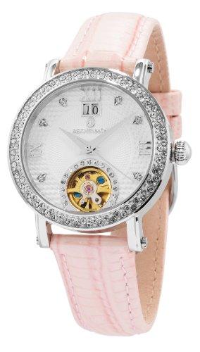 Reichenbach orologio da donna automatico Rix, RB514-118