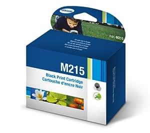 Samsung INK-M215/ELS Cartouche d'encre