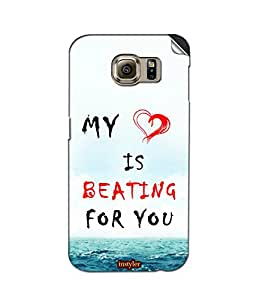 STICKER FOR SAMSUNG NOTE 5 BY instyler