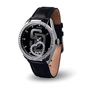 MLB Beat Watch by Sparo