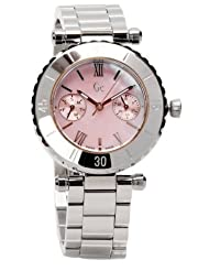 Guess Collection Ladies Watch G20026L2