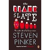 The Blank Slate: The Modern Denial of Human Nature (Penguin Press Science)by Steven Pinker