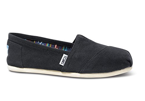 toms-womens-canvas-slip-onblack75-m