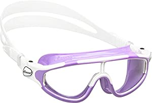 Baloo Goggles - Lilac