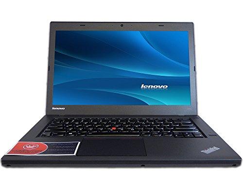 Lenovo Thinkpad T440 14 i7-4600U 8GB 500GB 7200rpm HDD HD+ W7P Ultrabook Computer