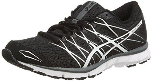 asics-gel-attract-4-womens-running-shoes-black-black-white-charcoal-9001-55-uk