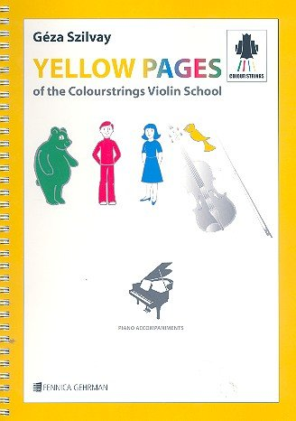 colour-strings-yellow-pages-for-violin-